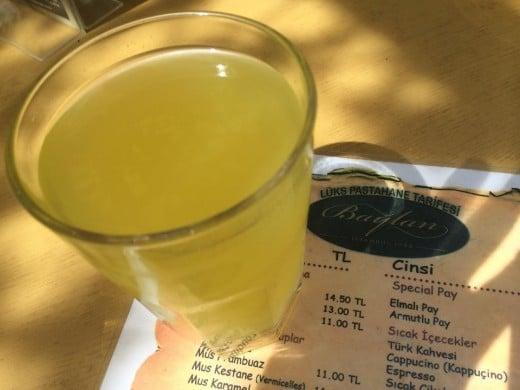 limonata-baylan-pastanesi-520x390