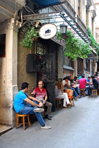 mandabatmaz-beyoglu-en-iyi-turk-kahvesi-deneyimi