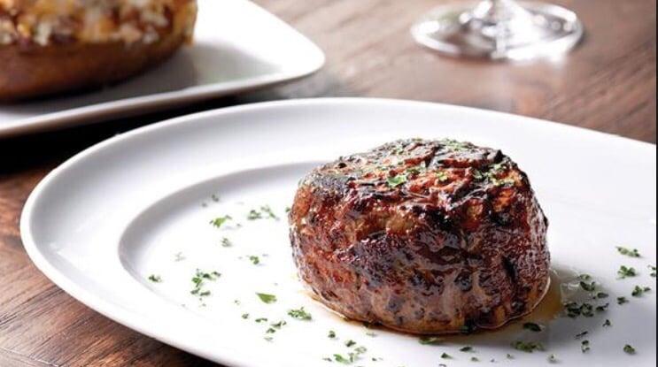 mastros-steakhouse-food-manhattan-newyork