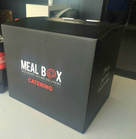 meal-box-kiloluk-lezzetler-02
