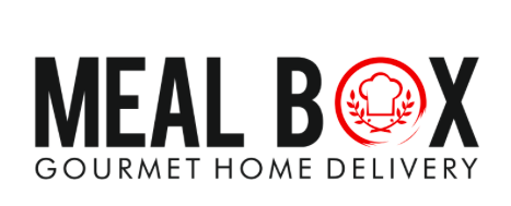 meal-box-logo