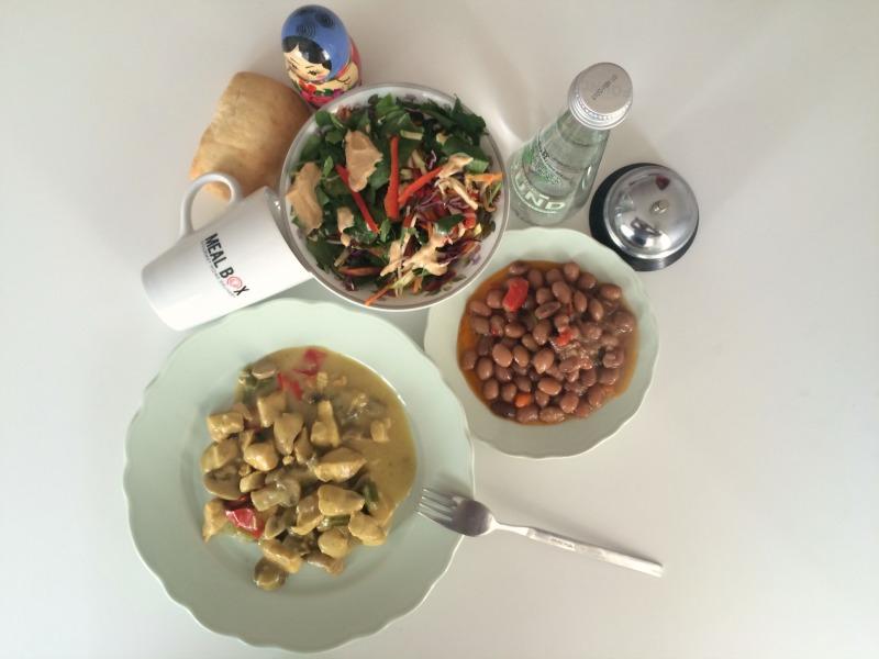 meal-box-menu-soya-soslu-tavuk-barbunya-pilaki