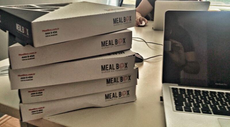 meal-box-seni-sectik