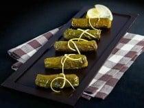 meal-box-zeytinyagli-yaprak-sarma
