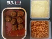 mealbox-02