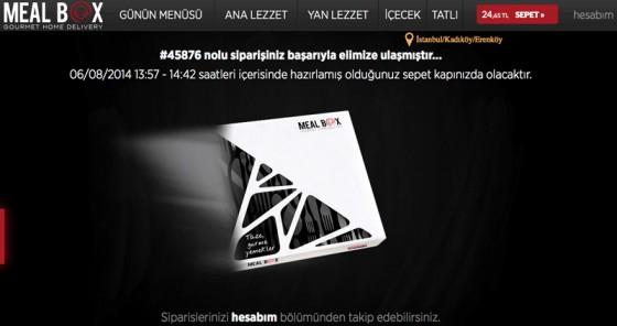 mealbox-05