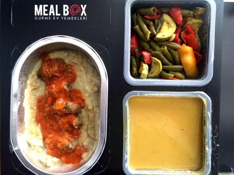 mealbox-09