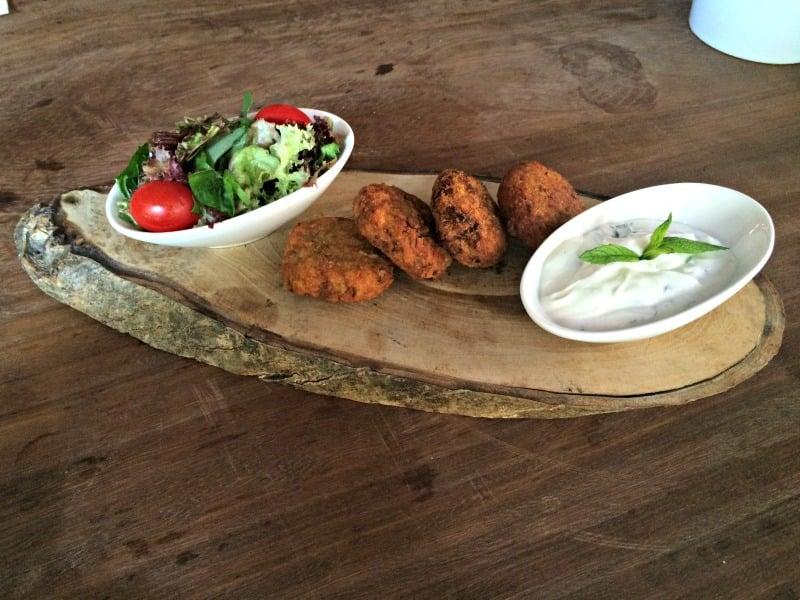 mercimekli-falafel-pedro-istanbul