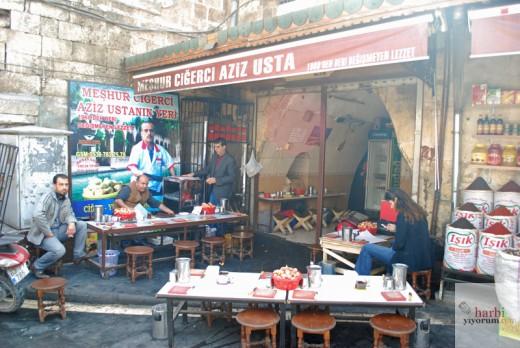 meshur-cigerci-aziz-ustanin-yeri-urfa-06