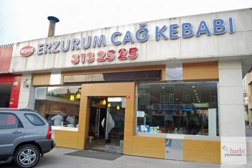 meshur-erzurum-cag-kebap-salonu-umraniye