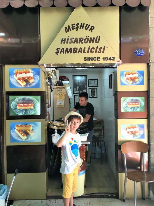 meshur-hisaronu-sambalicisi-kemeralti-carsisi-izmir