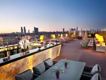 mixo-terrace