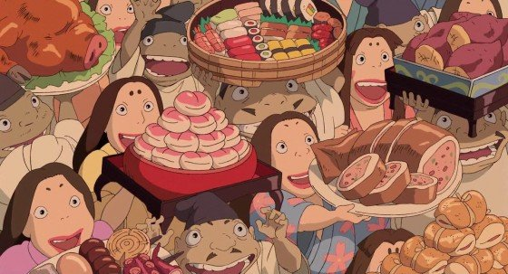miyazaki-food-01