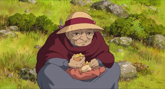 miyazaki-food-03