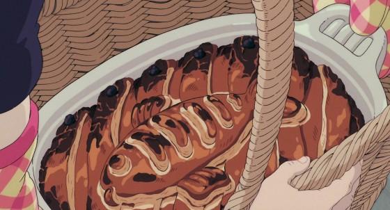 miyazaki-food-04