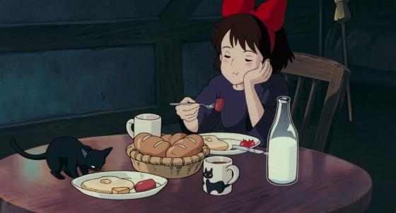 miyazaki-food-05