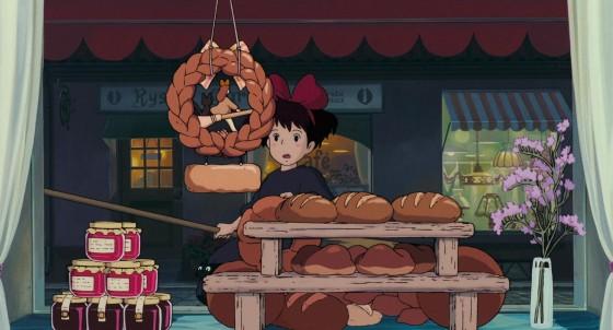 miyazaki-food-06