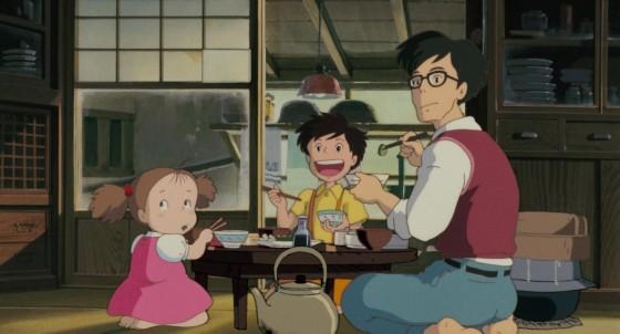 miyazaki-food-09