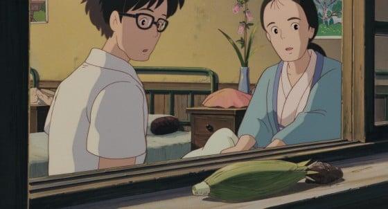 miyazaki-food-10