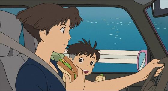 miyazaki-food-11