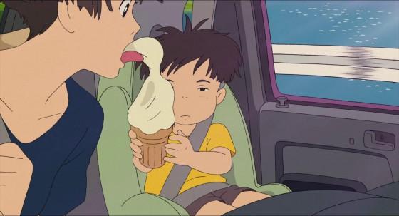 miyazaki-food-12