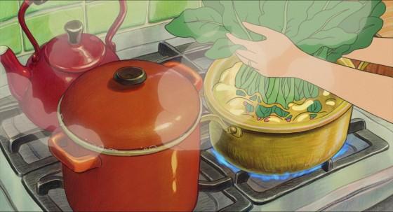 miyazaki-food-13