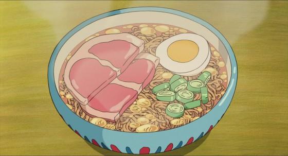 miyazaki-food-15