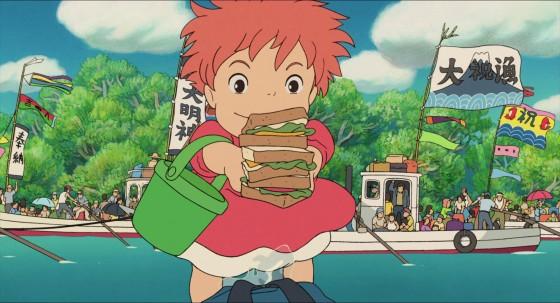 miyazaki-food-17
