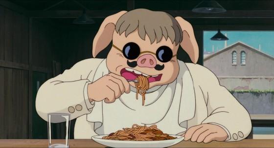 miyazaki-food-19