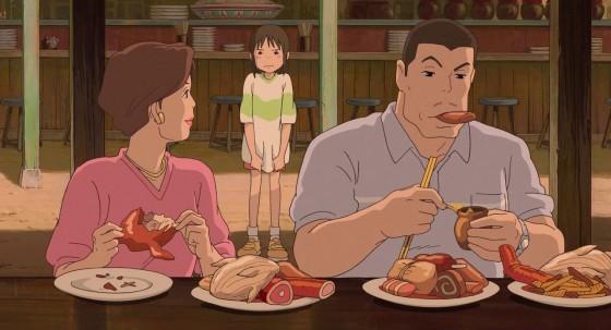 miyazaki-food-21