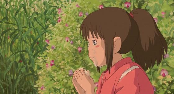 miyazaki-food-23
