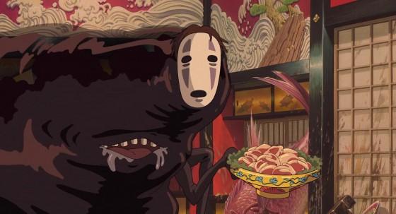 miyazaki-food-24