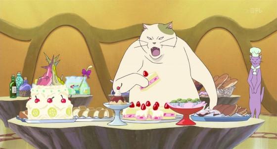 miyazaki-food-27