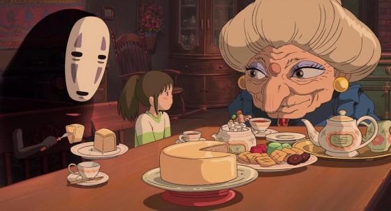 miyazaki-food-28