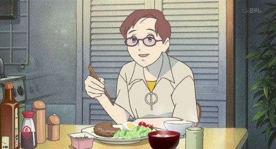 miyazaki-food-29