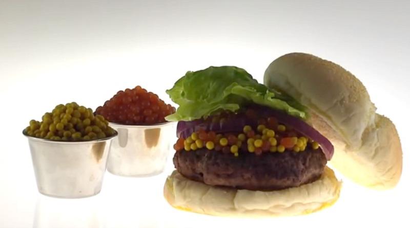 molekuler-burger