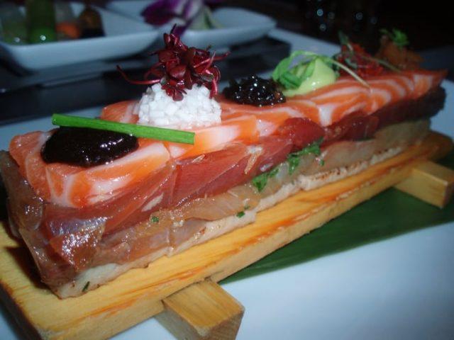 morimoto-japon-mutfagi-restoran-manhattan-newyork-food