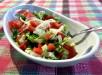 mukemmel-salata-nasil-yapilir