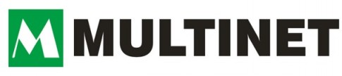 multinet-logo