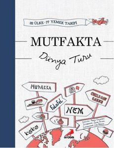 mutfakta_dunya_turu