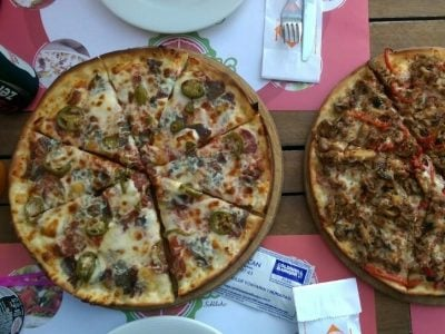 my-pizzahouse-saklibahce-izmir
