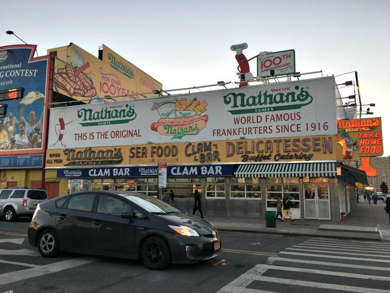 nathans-world-famous-frankfurters