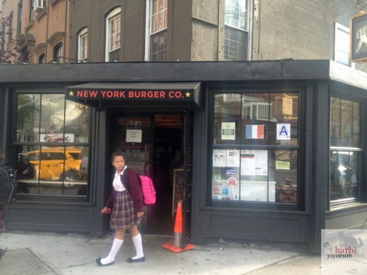 new-york-burger-co-chelsea-manhattan
