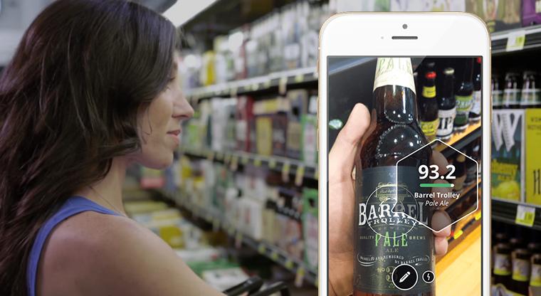 next-glass-iphone-android-uygulama