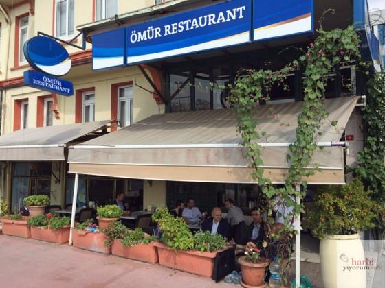 omur-restaurant-sutluce-uykuluk-05