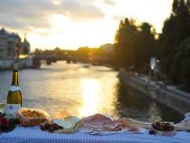 paris-picnic-hizmeti