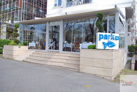 park14-balik-gozetepe