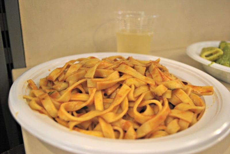 pastaficio-antonio-sini-makarna-roma-italya-01