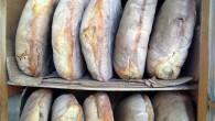 Patatesli Ekmek, Sandıklı, Afyonkarahisar