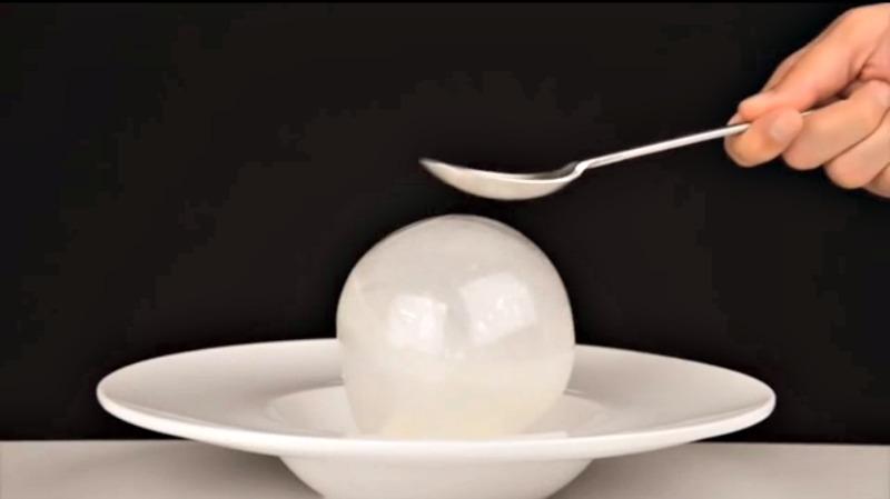 patlayan-kure-molekuler-gastronomi